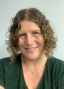 Dr Leanne Drew, Skin Doctor, Toowoomba