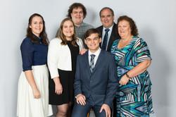 Family photos Toowoomba