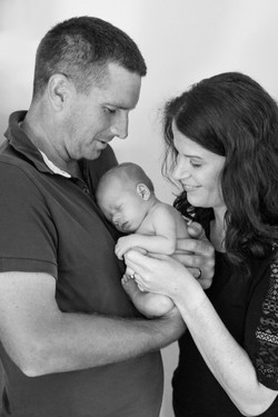 family photographer Toowoomba