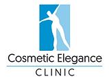 Skin care clinic Toowoomba Botox