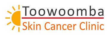 Toowoomba Skin Cancer Clinic Skin Check Dermatologist