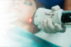 Laser Clinic Toowoomba