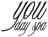 YOU DAY SPA (003).jpg logo.jpg