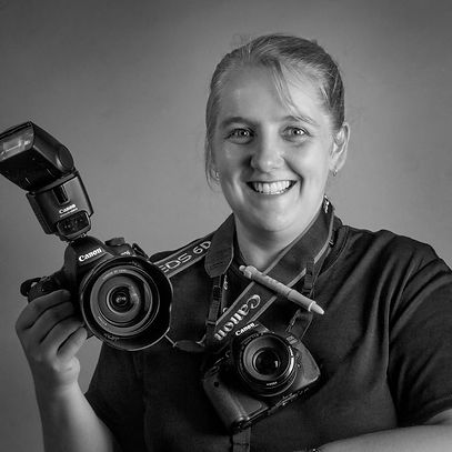 Tamara Silvester, Professional Photographer, Toowoomba