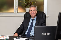 Dr Peter Thomson, Endoscopy Doctor