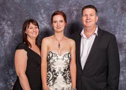 Formal photos Toowoomba