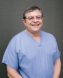 Dr Eddie Roos, Cosmetic & Skin Cancer Doctor, Toowoomba