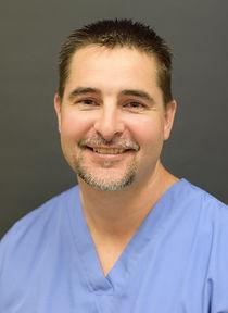 Dr Albert Vermeulen, Skin Cancer Doctor, Toowoomba
