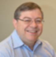 Dr Eddie Roos, Toooomba Laser Clinic