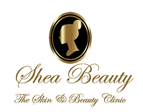 Shea-beauty.png