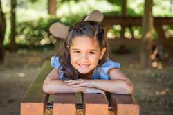 children photography Toowoomba