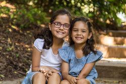 Children photos Toowoomba
