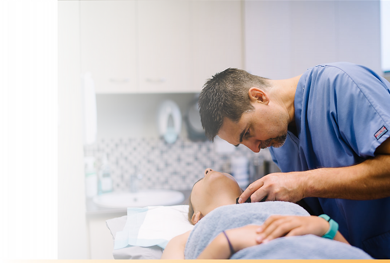skin cancer checks Toowoomba dermatologist