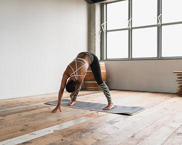 Home Yoga .jpg