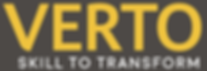logo-11e340b76269ae6a0c2007719803595b1a6