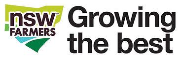 NSW+Farmers+Logo+GTB+Outlined.jpg