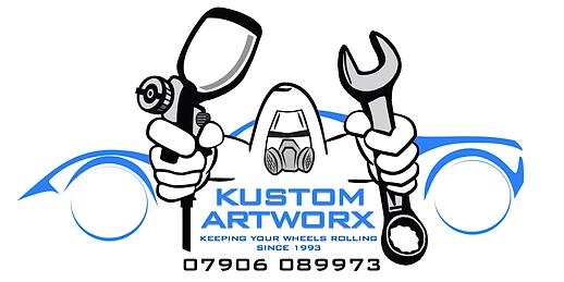 Garage Car Repairs Biggleswade, MOT Testing Sandy, Potton, Bedfordshire, MOT, Servicing, Brakes, Diagnostics, Tyres, Cars, Bodywork, Spraying, Vans, Wheels, Batteries, SG18, SG19, Mechanics