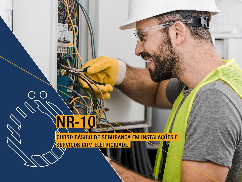NR-10.jpg