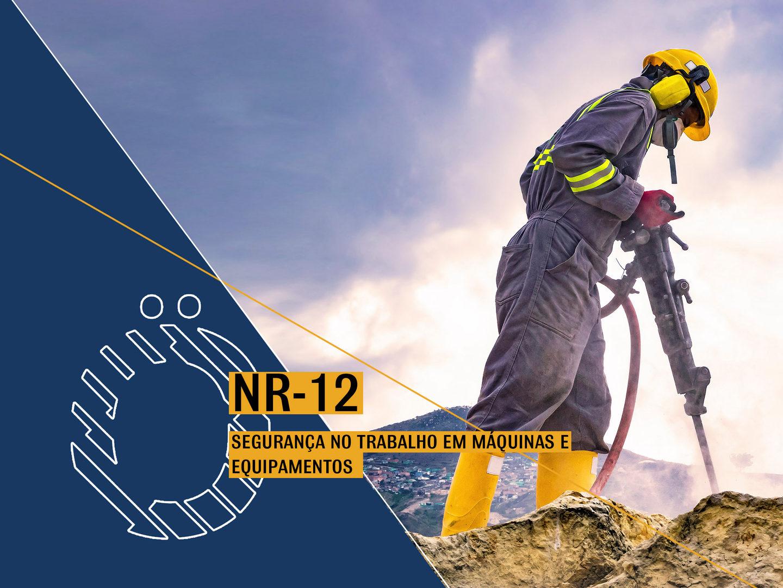 NR - 12.jpg