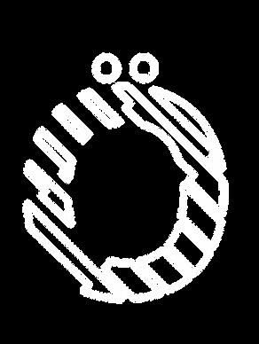 Logo Ö.png