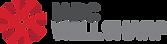IADC_WellSharp_Logo(1).png