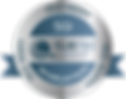 SELO ISO 9001 SUBTEC_REV1.png