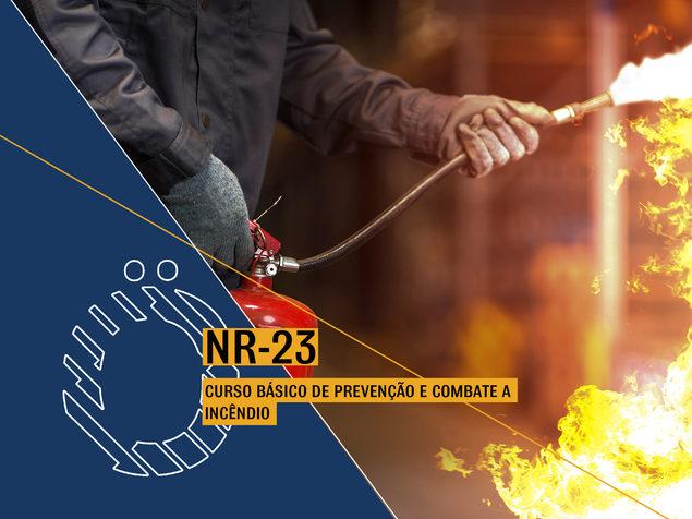 NR-23.jpg