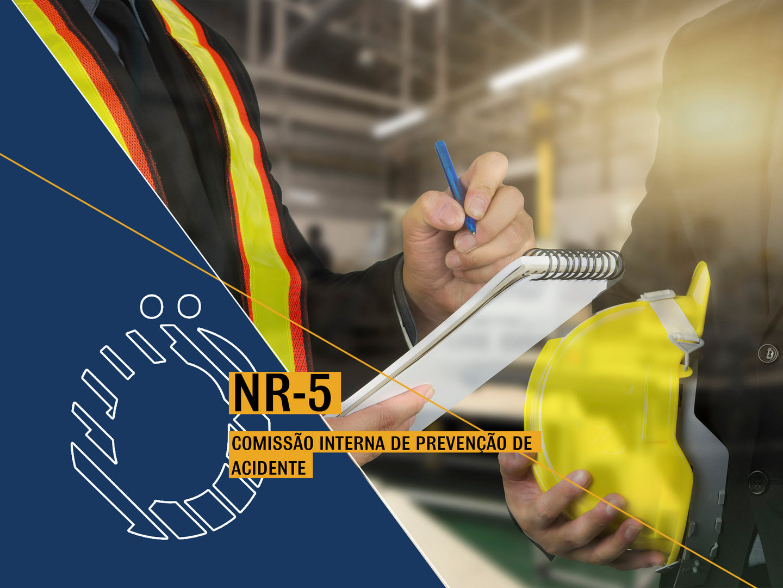 NR-5.jpg