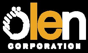 Logo_ÖLEN_B_.png