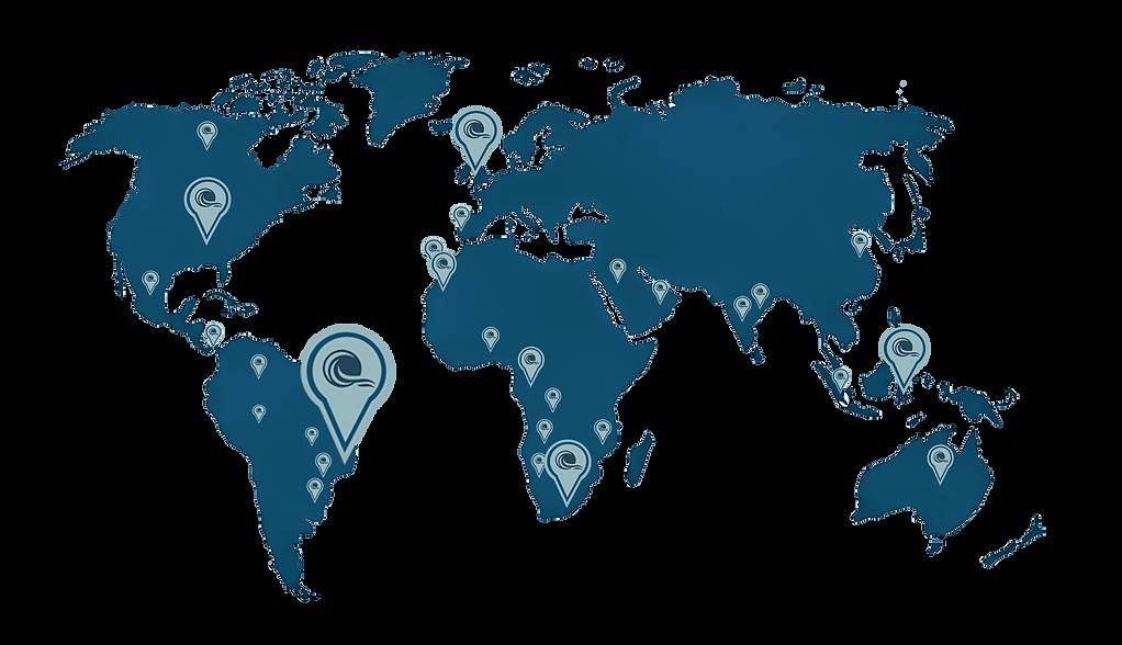 Mapa Novo.png