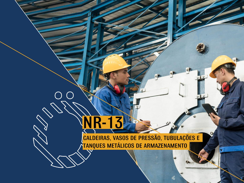 NR-13.jpg