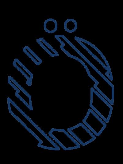 Logo_ÖLEN_fINO.png