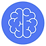CloudWise_About_SMART- TRANSPORTATION.png
