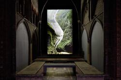 Talk for Edouard Malingue Gallery