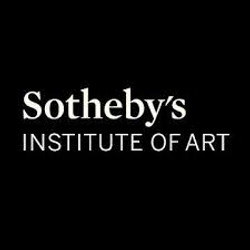 Lecture for Sotheby's Women & Art Intensive Course