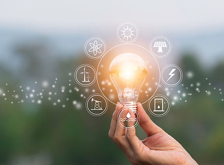 Leadership Insighst image (Shutterstock