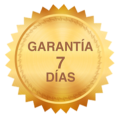 GARANTIA-7-DIAS-ES.png