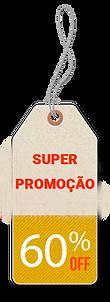 SDC 60% cópia_.png