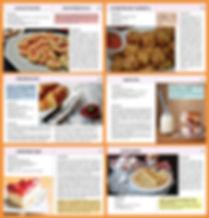 receitas-ebook-transformacion-painel.jpg