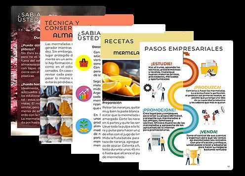 paginasES1.png