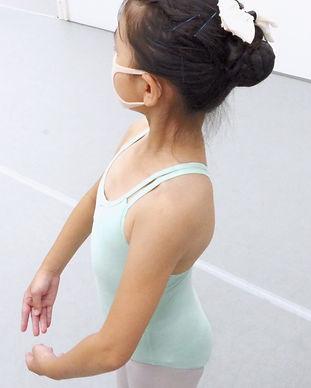 Kids_Ballet_Home_edited.jpg