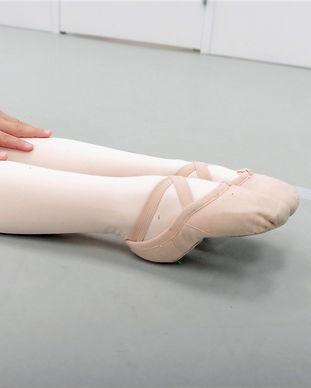 Tot_Ballet_edited.jpg