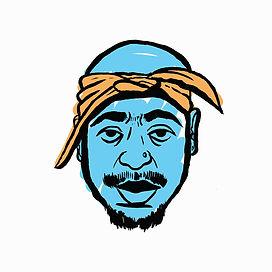 CoryBugden_Illustration_Tupac2.jpg