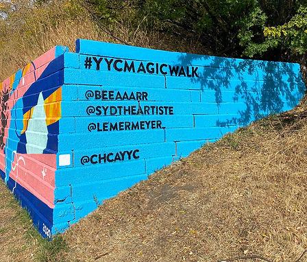 YYCMagicWalk6.jpeg