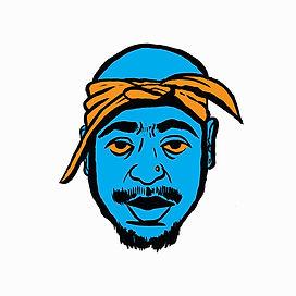 CoryBugden_Illustration_Tupac.jpg