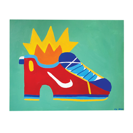 SHOE_PAINTING_2021_WOODPANEL.png