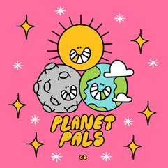 CoryBugden_PlanetPals_square.jpg