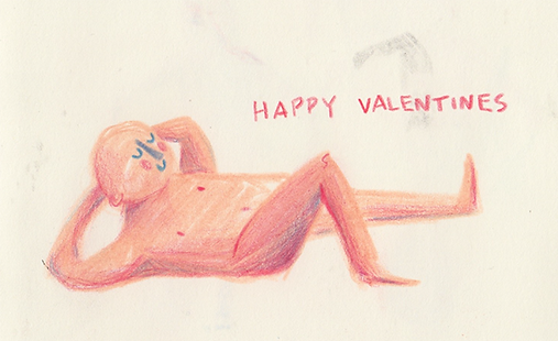 CoryBugden_HappyValentinesDay_Drawing.pn