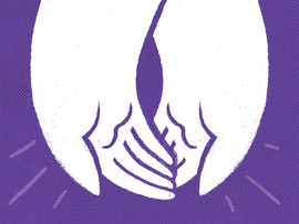 Twitch Bit Spot Illustration.png