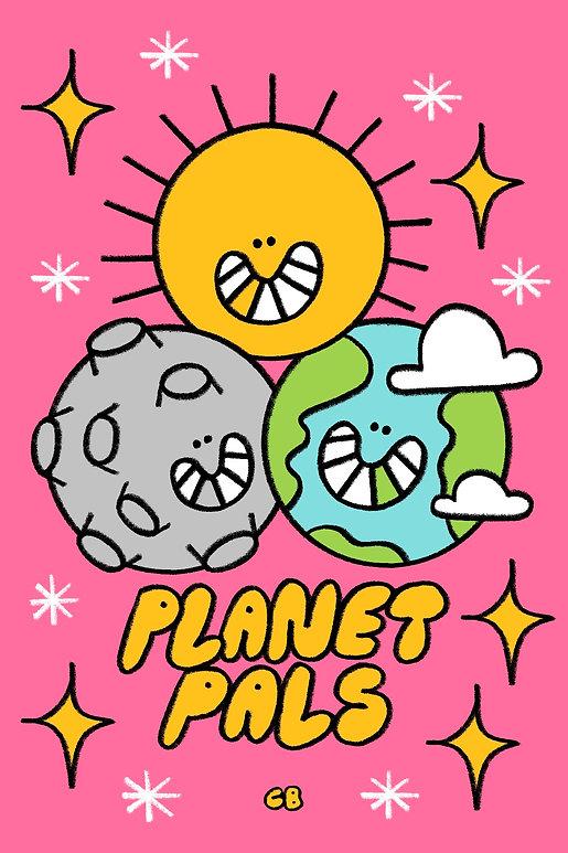 PLANET_PALS_2021.jpg